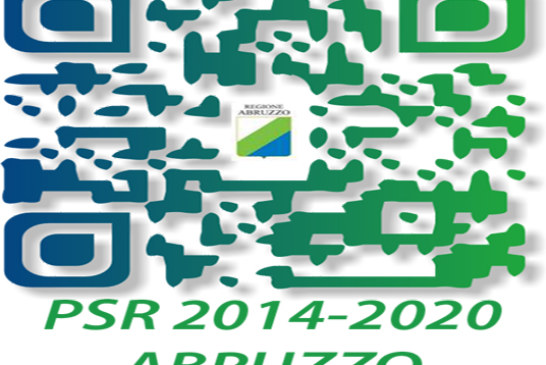 Misura 10: fino a 35 milioni per le coltivazioni integrate in Abruzzo