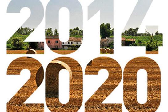 Psr Liguria: ancora pochi giorni per accedere ai fondi a sostegno dell'agricoltura biologica