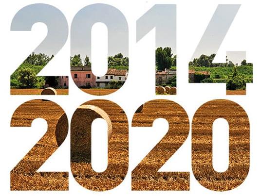 Psr Umbria: 46 milioni destinati ai giovani agricoltori