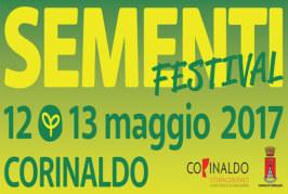 Sementi Festival: appuntamento in borgo con il cibo bio e gli stili di vita sani