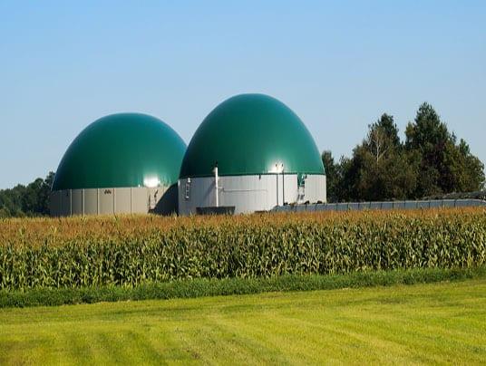 Biogasfattobene, come far diventare una azienda agricola carbon negative