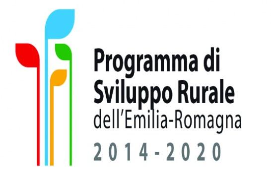 Emilia-Romagna, il Psr trascina il bio: crescono aziende e superfici