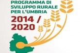 Psr Umbria: in arrivo 52 milioni di euro per la ricostruzione post-sisma