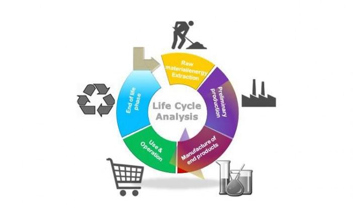 Life Cycle Analysis: come gestire produzione e consumo di prodotti bio in maniera sostenibile?