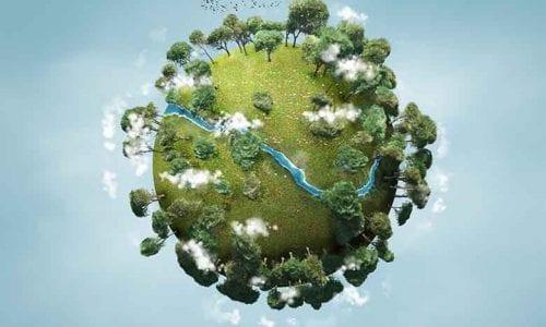 Ecomondo 2017, torna a Rimini la fiera della Green Economy