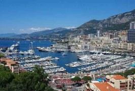 La Via del Gusto 2017: torna a Monaco il Festival del Biologico