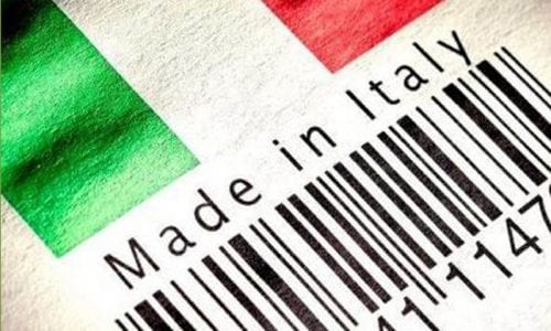 Export agroalimentare: il Made in Italy supera i 40 miliardi