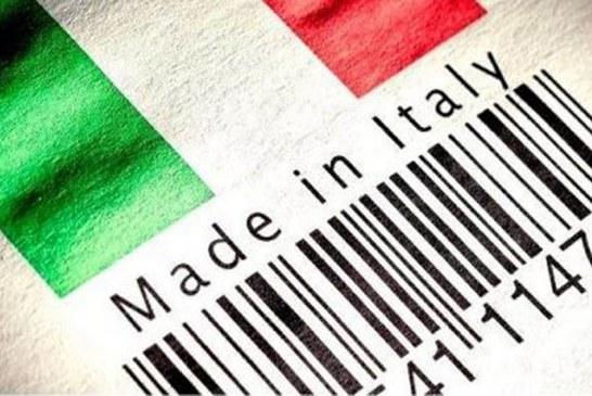 Export agroalimentare: il Made in Italy supera i 40 miliardi