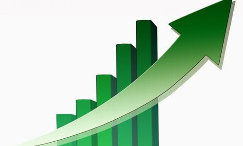 Mercato bio globale: il mercato vale quasi 90 miliardi di dollari