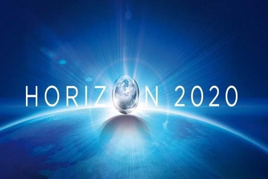 Horizon 2020: pronto un miliardo di euro per l'agricoltura