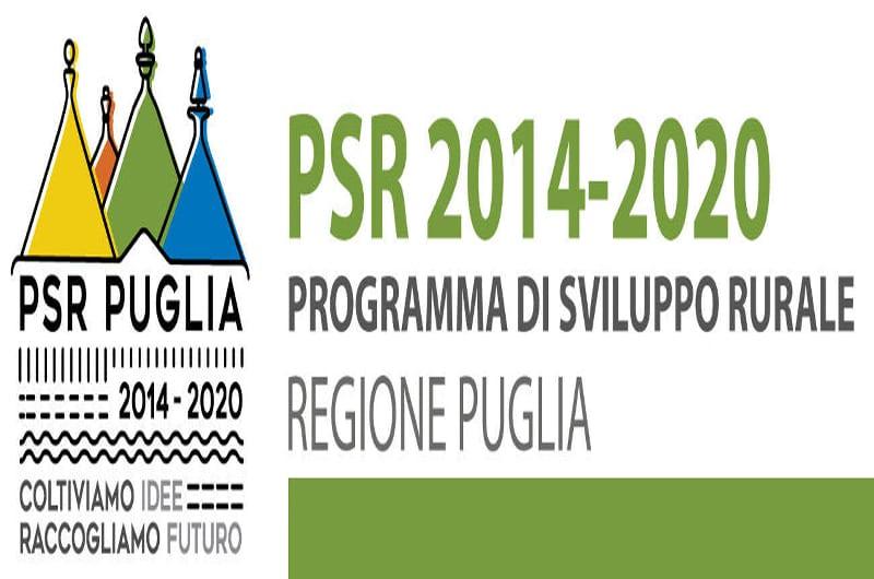 Biologico Puglia: in arrivo lo sblocco dei pagamenti Agea