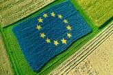 Biologico ecco il nuovo regolamento dalla UE