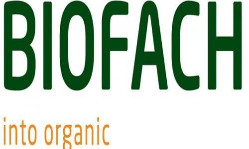 Biofach 2018 : la Fiera mondiale per alimenti biologici