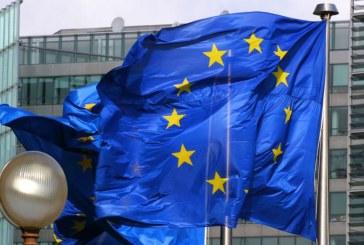 """""""Accettazione e valore dei fertilizzanti riciclati nell'agricoltura biologica"""": incontro a Bruxelles"""