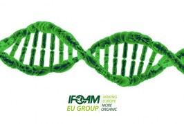 Biotecnologie regolamentate come gli OGM