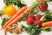 La commissione europea aumenta i budget di promozione agroalimentare