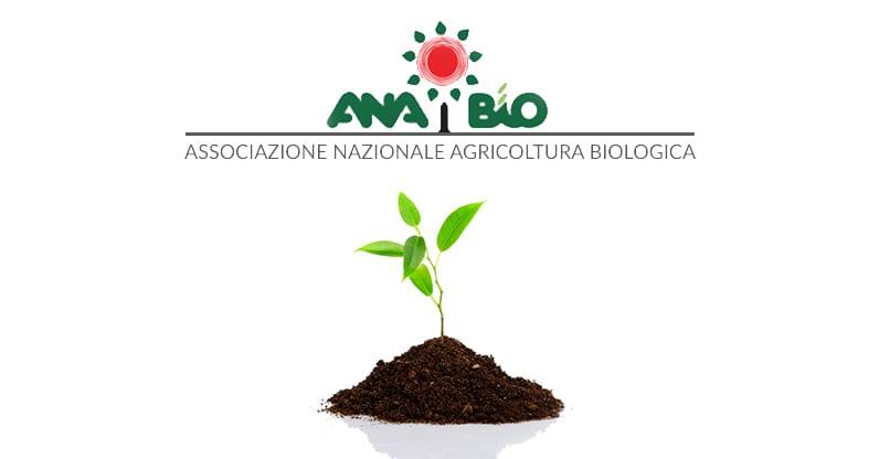 Le sementi biologiche al centro del dibattito Anabio