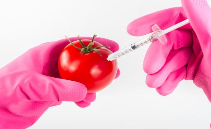 Politica sulla sicurezza alimentare dell'UE