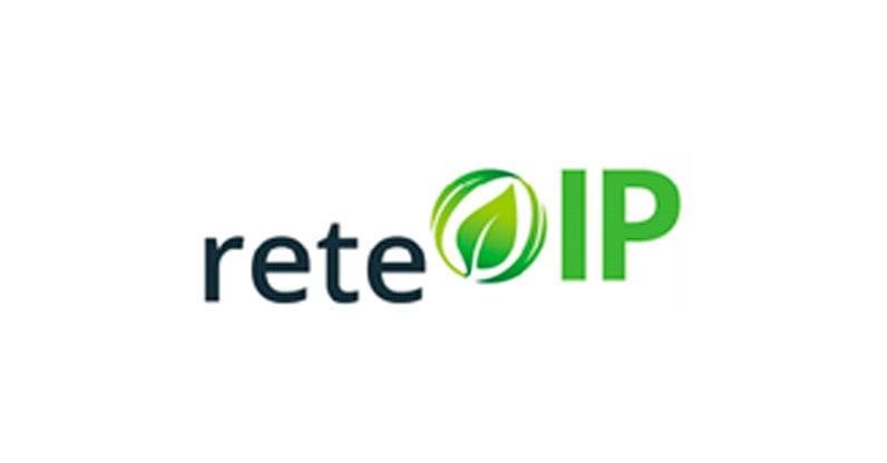 Parte OIP l'innovativa piattaforma informatica per la  rintracciabilità nel biologico