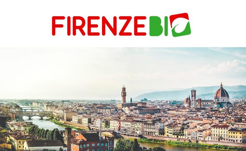 Al via FirenzeBio: la mostra mercato dei prodotti biologici e biodinamici
