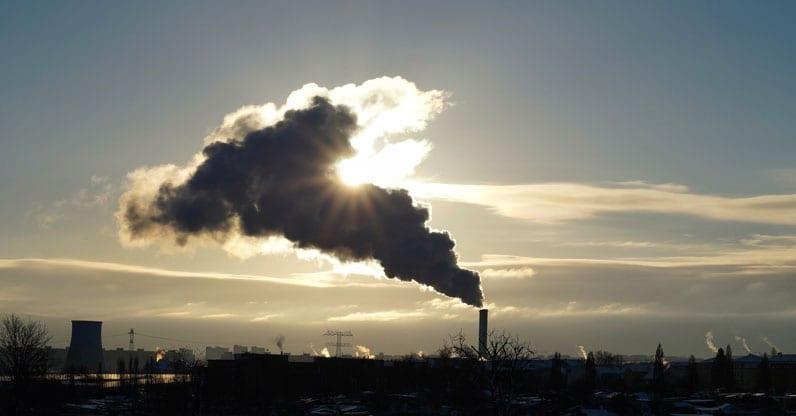 Annuario dei Dati ambientali Ispra: continua la distruzione del territorio, bene agricoltura bio e qualità dell'aria