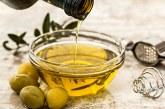 Premio BIOL 2018: miglior olio biologico
