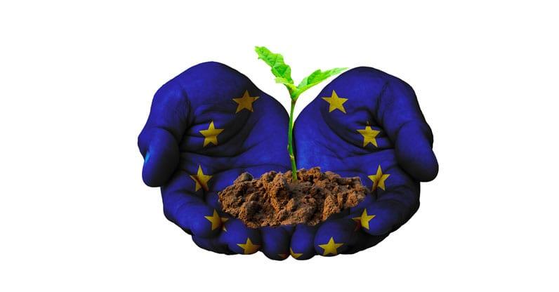 Le nuove regole dell'Ue sul biologico. Gli italiani votano contro. A favore soltanto i Verdi.