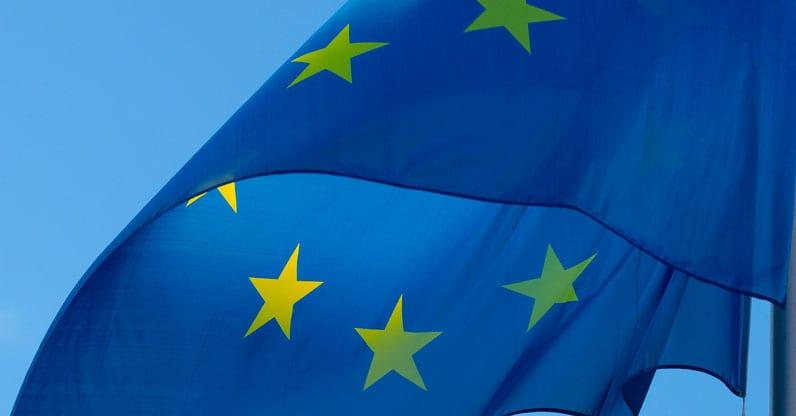 Approvata in via definitiva la nuova normativa Ue sul biologico