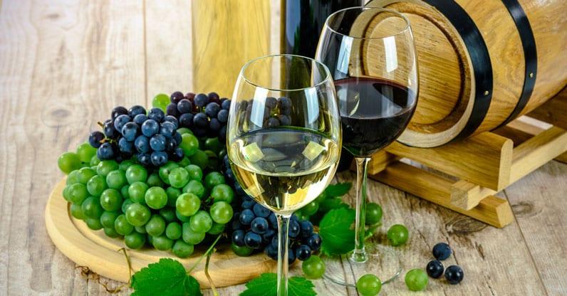 Convegno – Vini Bio, questione di etichetta. Quali garanzie per un'informazione chiara e trasparente al consumatore.