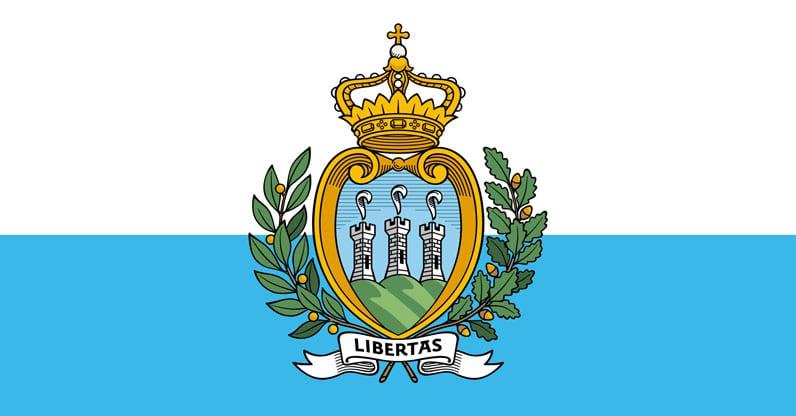 """San Marino prova a diventare """"Primo Stato Bio"""""""