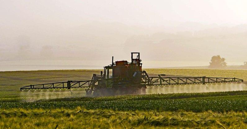 Virata obbligatoria verso l'agroecologia, il fallimento della rivoluzione verde è evidente