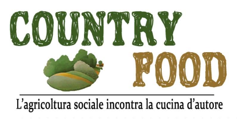 Country Food 2018. Ad Agricoltura Capodarco si festeggia la gastronomia romana.
