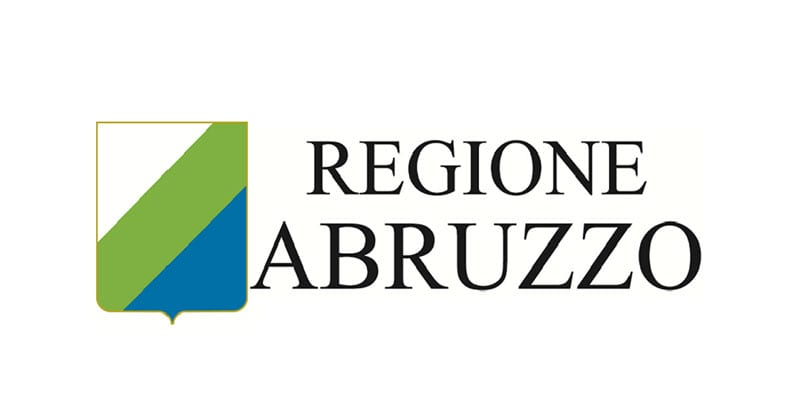 Regione Abruzzo – agricoltura biologica, pubblicato il bando regionale 2018