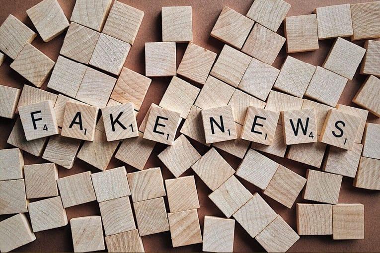 La risposta di Roberto Pinton Segretario AssoBio, alle fake news relative al mondo del biologico