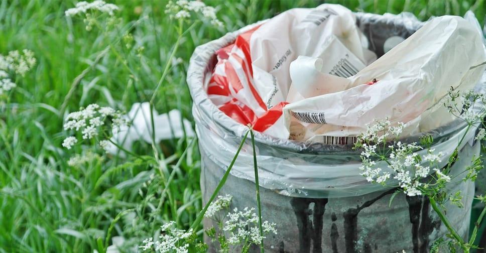 Sikkim: Oltre la rivoluzione del Bio anche la guerra alla plastica