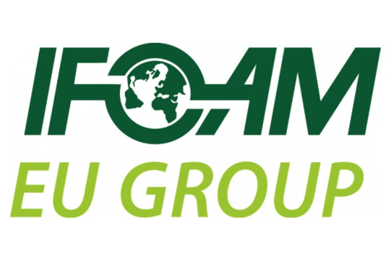 IFOAM EU incontra il business: Riunire l'industria alimentare biologica