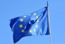 Pubblicato il regolamento di modifica del Reg. (UE) n.1235/2008