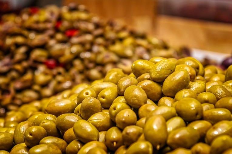 """Dati Ismea: L'agroalimentare più """"green"""" d'Europa è italiano"""