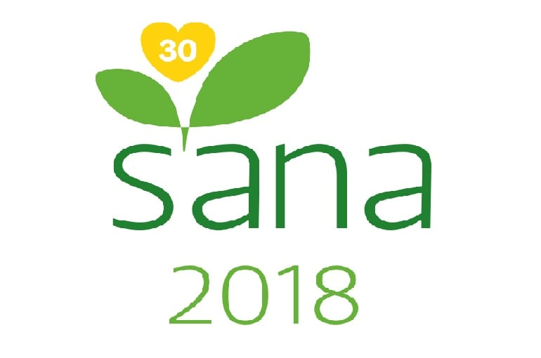 Aggiornamento: Suolo e Salute partecipa al SANA 2018