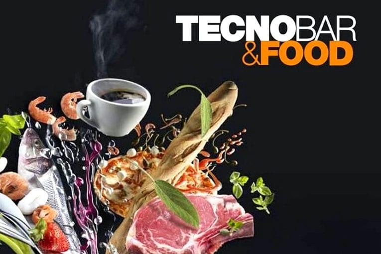 TecnoBar&Food 2018 a tutto bio: Suolo e Salute sarà presente alla manifestazione