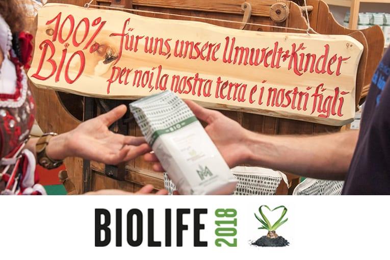 BIOLIFE 2018