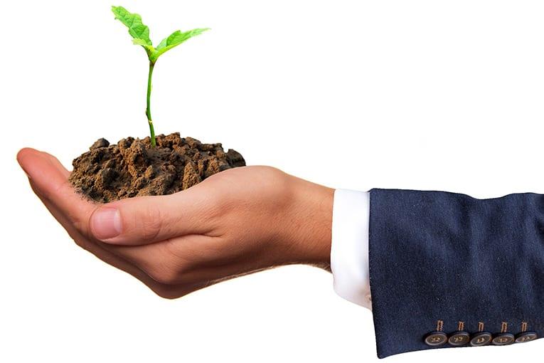 Parola d'ordine: Agroecologia