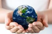 Nutrire correttamente l'umanità, salvaguardando il pianeta