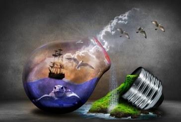 La Terra grida: è ora di cambiare, cominciamo dall'agricoltura