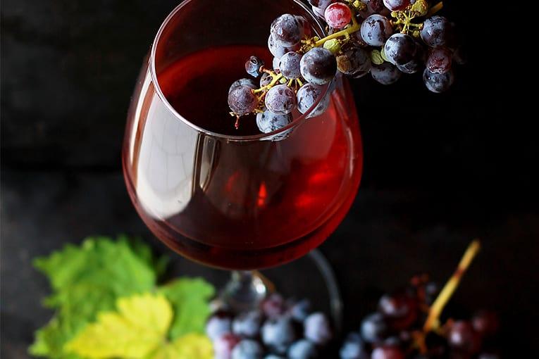 Vinitaly: spazio anche al vino biologico