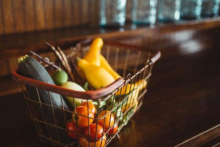 Corte dei Conti UE: il sistema di controllo per i prodotti biologici è migliorato