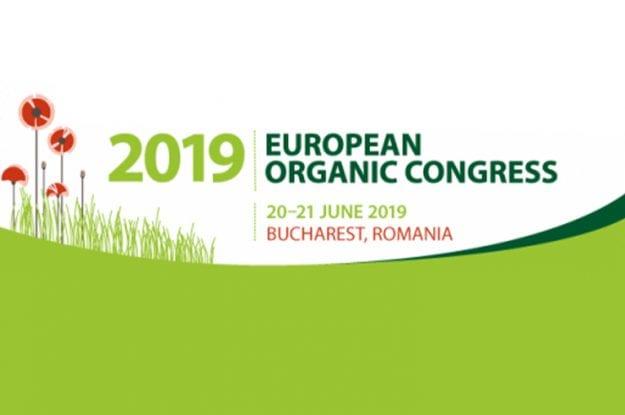 13th IFOAM European Organic Congress: Suolo e Salute sarà sponsor dell'evento