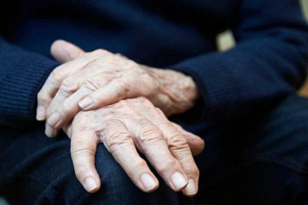 I pesticidi aumentano il rischio Parkinson