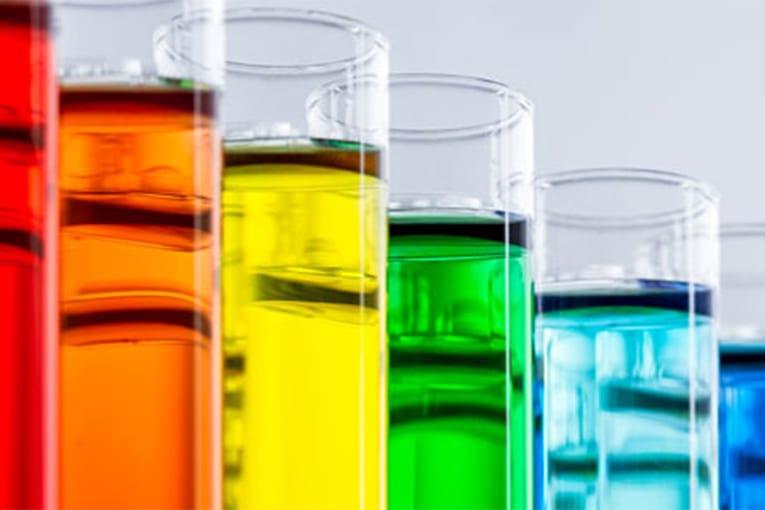 Un prodotto chimico su due è dannoso per l'uomo
