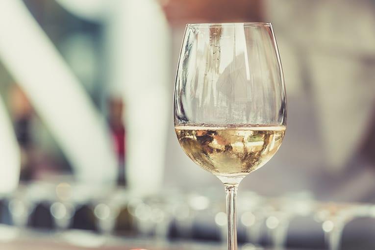 VinitalyBio 2019: il Padiglione F dedicato alla produzione e vendita di vino biologico e biodinamico